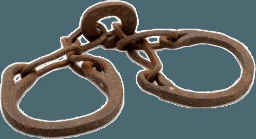 Anti-Slavery Day UK