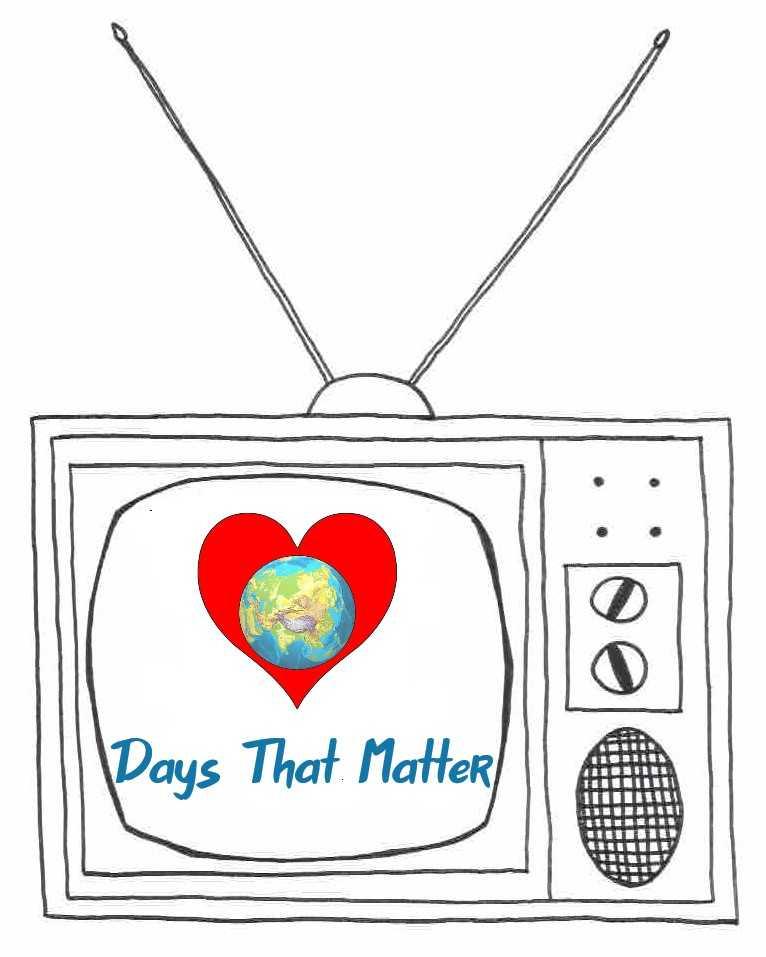 Days That Matter